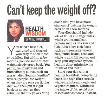 cant-keep-the-weight-off-jan-12-2015-small-400x370
