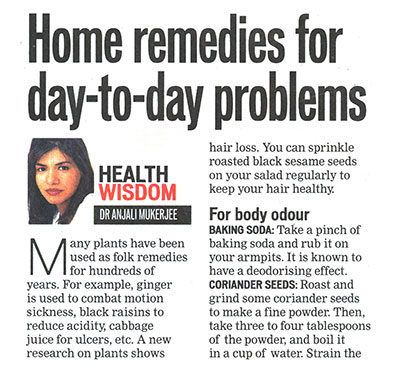 home-remedies-for-day-to-day-problems-jan-05-2015-small-400x370