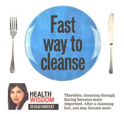 fast-way-to-cleanse-feb-24-2015-small-400x370