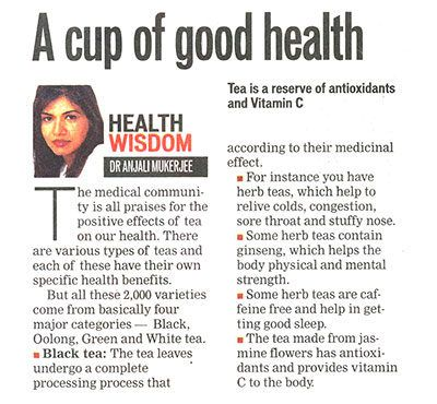 a-cup-of-good-health-march-17-2015-small-400x370