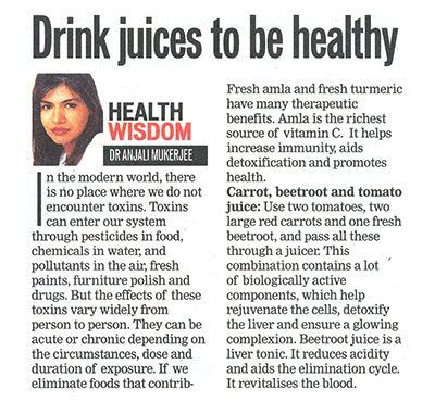 drink-juices-to-be-healthy-march-10-2015-small-400x370