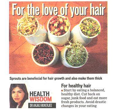 for-the-love-of-your-hair-march-03-2015-small-400x370