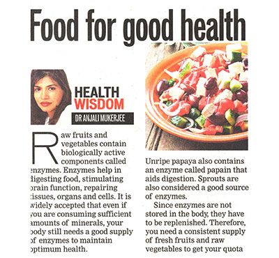 food-for-good-health-may-05-2015-small