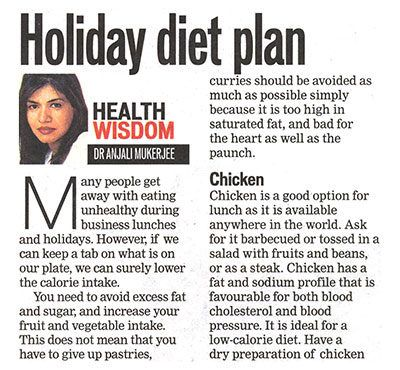 holiday-diet-plan-june-02-2015-small-400x370