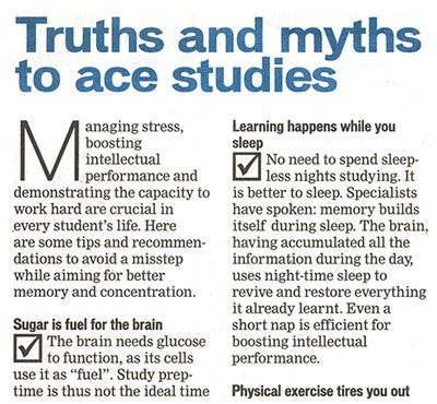 truths-and-myths-to-ace-studies-june-02-2015-small