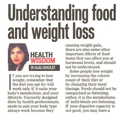 understanding-food-and-weight-loss-june-30-2015-small