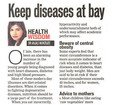 keep-diseases-at-bay-july-07-2015-small-400x370