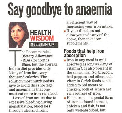 say-goodbye-to-anaemia-july-28-2015-small-400x370