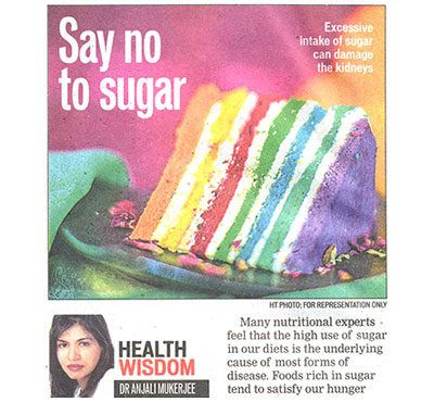 say-no-to-sugar-july-21-2015-small-400x370