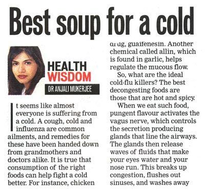 best-soup-for-a-cold-17nov15-small-400x370