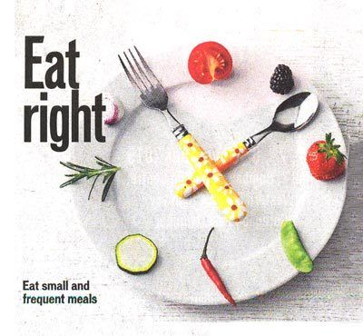 eat-right-03nov15-small-400x370