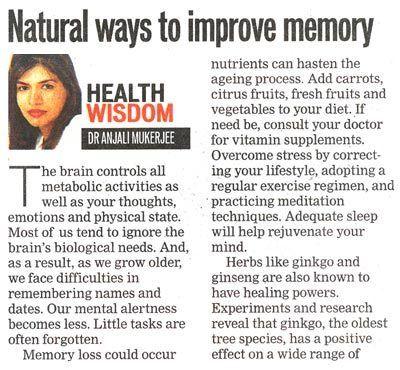 natural-ways-to-improve-memory-22dec15-small-400x370