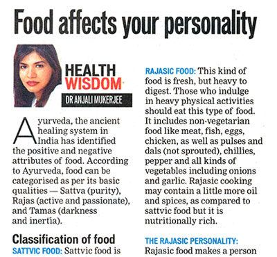 food-affects-you-personality-feb-02-2016-small-400x370