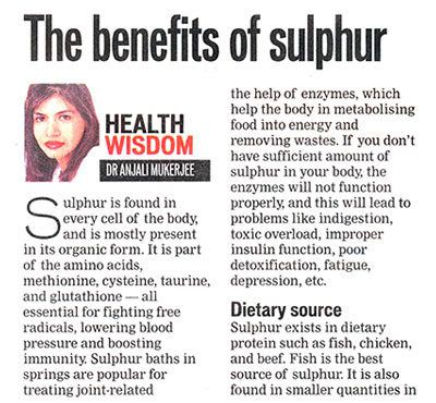 the-benefits-of-sulphur-feb-23-2016-small-400x370