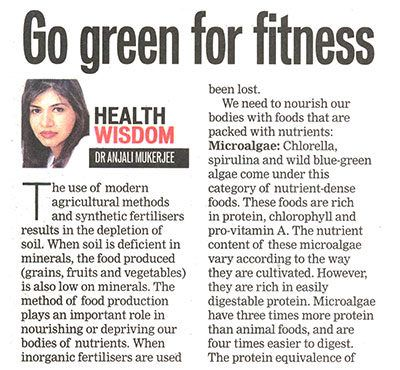 go-green-for-fitness-march-08-2016-small-400x370