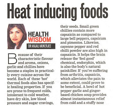 heat-inducing-foods-march-22-2016-small