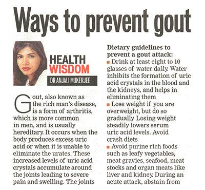 ways-to-prevent-gout-march-15-2016-small-400x370