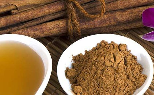 cinnamon-your-weight-loss-friend