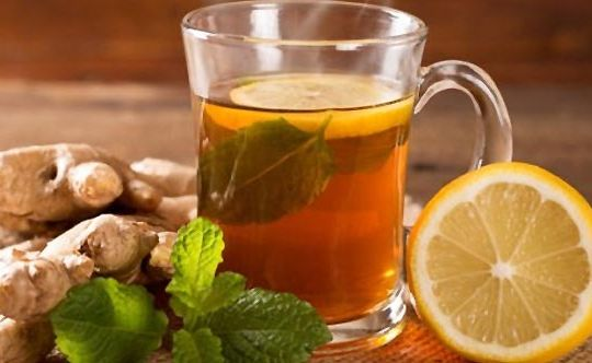 cure-your-sore-throat-while-losing-weight-naturally