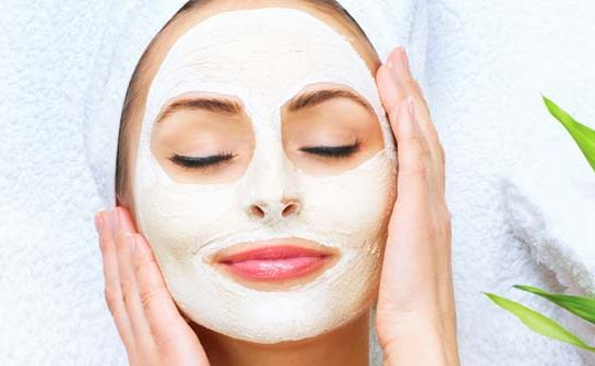 do-you-have-dry-skin-issues