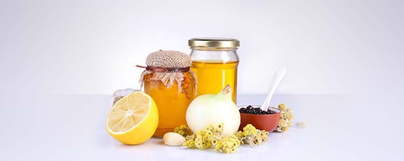 easy-weight-loss-home-remedies
