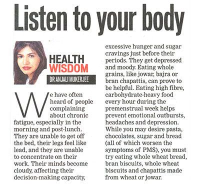 listen-to-your-body-april-12-2016-small-1-400x370