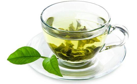 replace-coffee-or-tea-with-green-tea