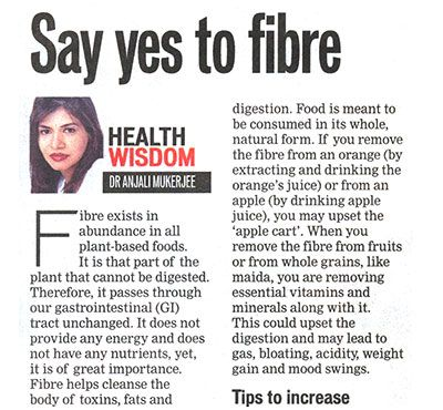 say-yes-to-fibre-april-05-2016-small