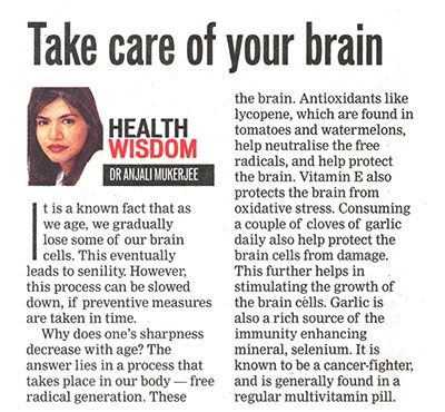 take-care-of-your-brain-april-26-2016-small