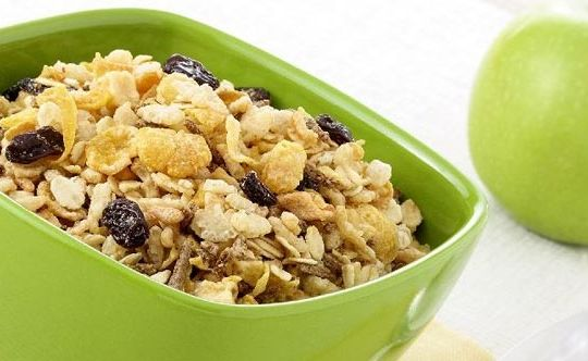 fiber-it-up-for-healthy-weight-loss