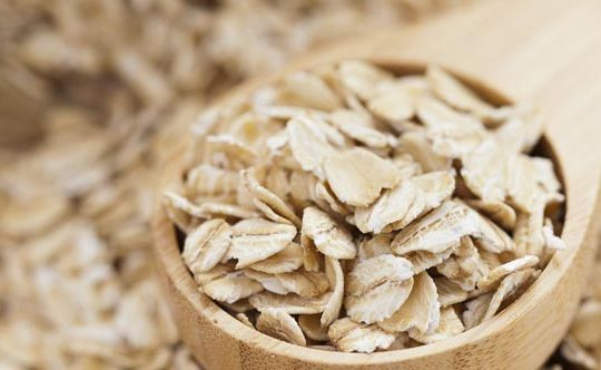 oat-bran-for-weight-loss