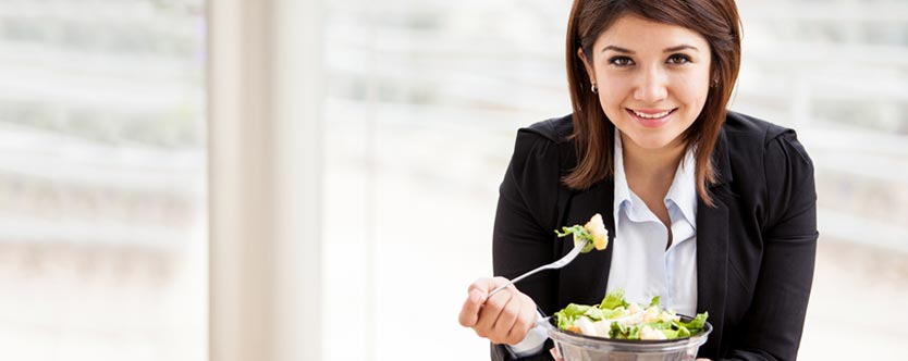 Pain Free & Easy Weight Loss for Working Women