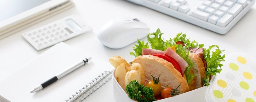 watch-what-you-are-eating-at-work-to-keep-that-extra-weight-off