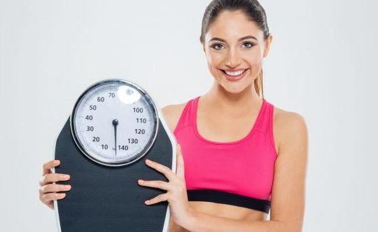 tips-for-maintaining-healthy-weight-with-pcod