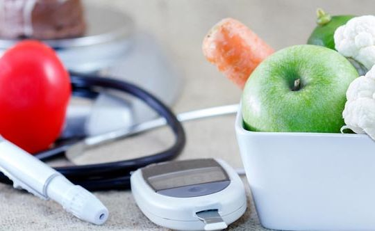 typical-diabetic-meal-plan-1