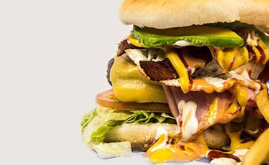 acidity-diet