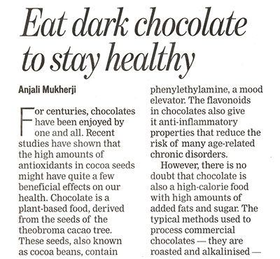 eat-dark-chocolate-to-stay-healthy-july-26-2016-small-400x370