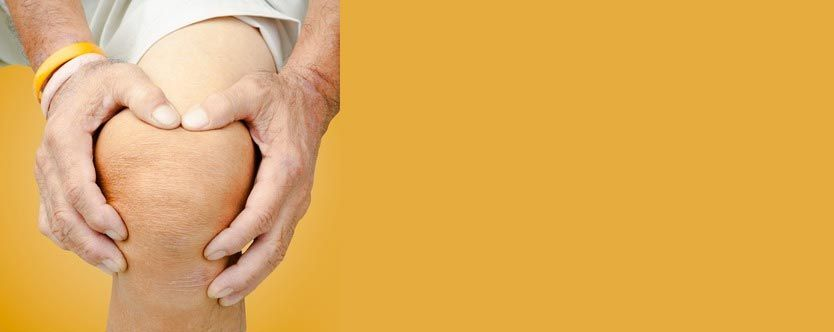 treatment-of-joint-pain