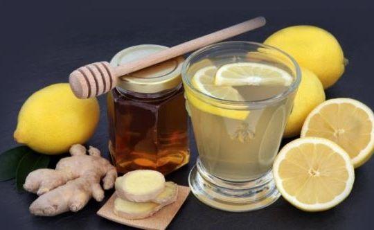 10-foods-fight-flu-stronger-immune-system
