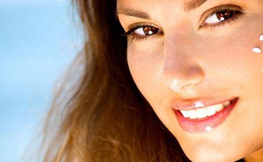 10-tips-glowing-skin-good-health