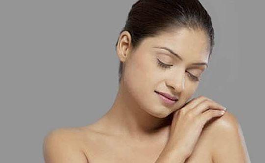 17-ways-to-prevent-getting-varicose-veins