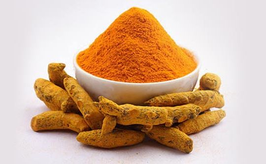 4-best-spices-to-include-in-your-diet-to-improve-skin