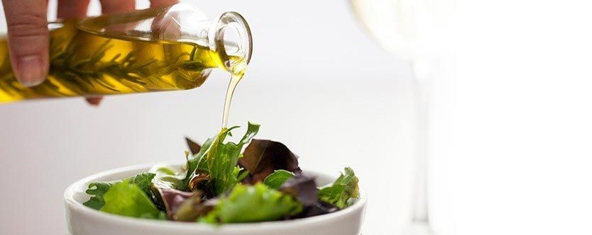 4-reasons-for-making-olives-your-hearts-best-friend