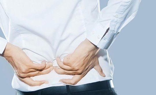 4-simple-home-remedies-for-back-pain