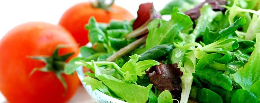 4-top-foods-to-include-in-your-diet-during-pcod