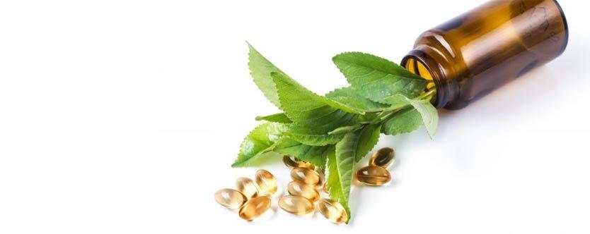 4-vitamins-help-fight-pcod