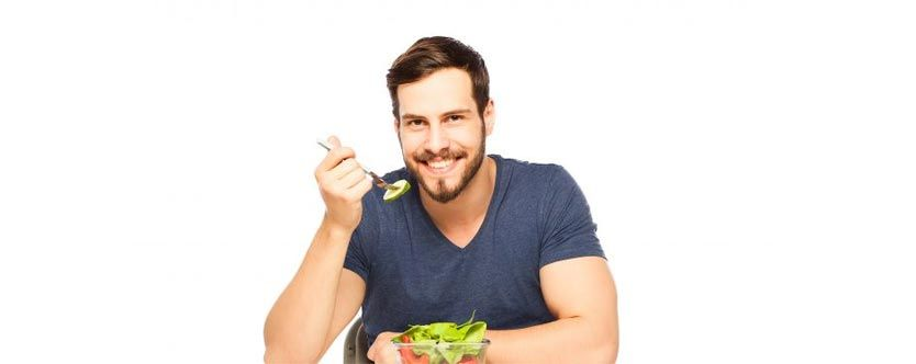 5-habits-of-super-healthy-people
