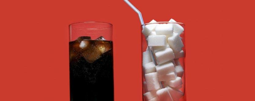 5 Healthy Reasons To Avoid Diet Sodas
