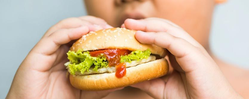 5-main-causes-leading-to-obesity