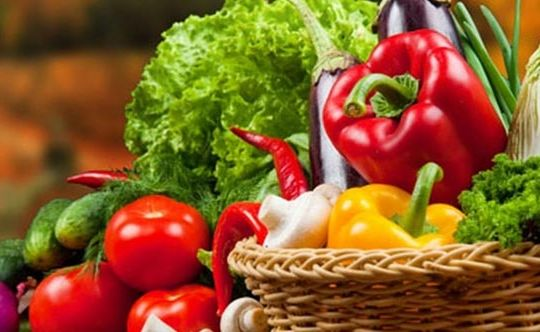 5-most-common-nutritional-myths